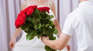 Benefits of Flowers Delivery Services