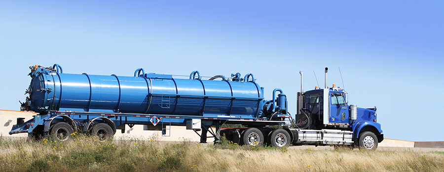 An insight into oil storage and frac tanks