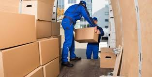How to look for a reliable moving company