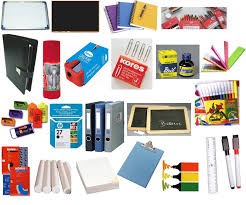 Benefits of buying stationary online