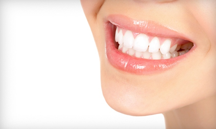 Outfitting your tooth with porcelain crown – should you do it?
