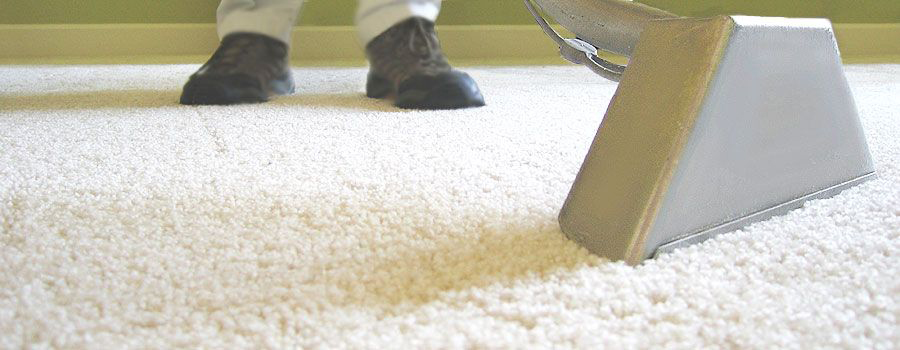 Superb ways to get your house clean without personal efforts